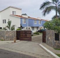 Foto de casa en venta en paseo del mar , ixtapa zihuatanejo, zihuatanejo de azueta, guerrero, 1939733 No. 01