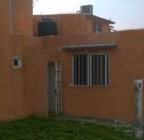 Foto de casa en venta en  , ixtapa zihuatanejo, zihuatanejo de azueta, guerrero, 0 No. 01