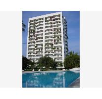 Foto de departamento en renta en ixtapa zona hotelera junto a la marina 1, ixtapa zihuatanejo, zihuatanejo de azueta, guerrero, 2683209 No. 01