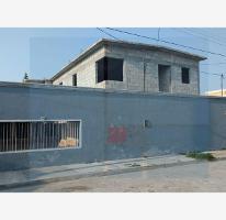 Foto de casa en venta en ixtapalapa 22, victoria, matamoros, tamaulipas, 3806119 No. 01