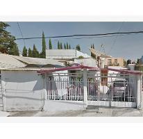 Foto de casa en venta en  73, cumbria, cuautitlán izcalli, méxico, 2943822 No. 01