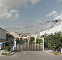 Foto de casa en venta en, ixtapaluca centro, ixtapaluca, estado de méxico, 952565 no 01