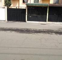 Foto de casa en venta en  , ixtapaluca centro, ixtapaluca, méxico, 1712660 No. 01