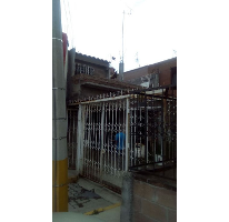 Foto de casa en venta en, ixtapaluca centro, ixtapaluca, estado de méxico, 2373084 no 01