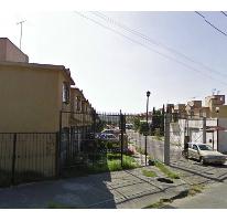 Foto de casa en venta en  , ixtapaluca centro, ixtapaluca, méxico, 2633471 No. 01