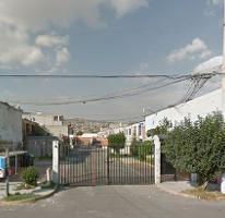 Foto de casa en venta en aranjuez , ixtapaluca centro, ixtapaluca, méxico, 2743785 No. 01