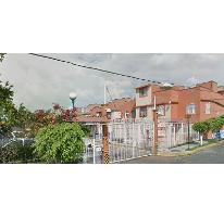 Foto de departamento en venta en, san buenaventura, ixtapaluca, estado de méxico, 705058 no 01