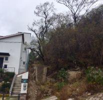Foto de terreno habitacional en venta en, ixtapan de la sal, ixtapan de la sal, estado de méxico, 2060524 no 01