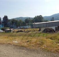 Foto de terreno habitacional en venta en, ixtapan de la sal, ixtapan de la sal, estado de méxico, 2170286 no 01