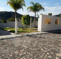 Propiedad similar 4289939 en Ixtapan de la Sal.