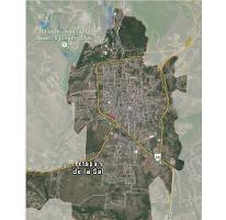 Foto de terreno comercial en venta en  , ixtapan de la sal, ixtapan de la sal, méxico, 1081803 No. 01