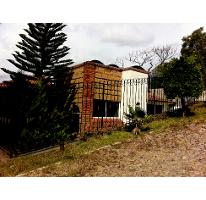 Foto de casa en venta en  , ixtapan de la sal, ixtapan de la sal, méxico, 1166837 No. 01