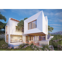 Foto de casa en venta en  , ixtapan de la sal, ixtapan de la sal, méxico, 1661376 No. 01