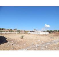 Foto de terreno habitacional en venta en  , ixtapan de la sal, ixtapan de la sal, méxico, 1682480 No. 01