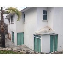 Foto de casa en venta en  , ixtapan de la sal, ixtapan de la sal, méxico, 1976468 No. 01