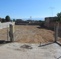 Propiedad similar 2104394 en Ixtapan de la Sal.