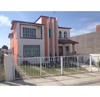Foto de casa en venta en, ixtapan de la sal, ixtapan de la sal, estado de méxico, 2272380 no 01