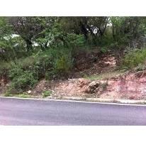 Propiedad similar 2280622 en Ixtapan de la Sal.