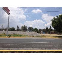 Foto de terreno comercial en venta en, ixtapan de la sal, ixtapan de la sal, estado de méxico, 2343392 no 01