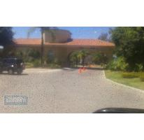 Foto de terreno comercial en venta en  , ixtapan de la sal, ixtapan de la sal, méxico, 2479971 No. 01