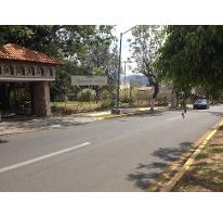 Propiedad similar 2592975 en Ixtapan de la Sal.