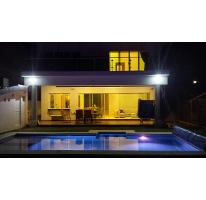 Foto de casa en venta en  , ixtapan de la sal, ixtapan de la sal, méxico, 2620097 No. 01