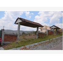 Foto de terreno habitacional en venta en  , ixtapan de la sal, ixtapan de la sal, méxico, 2686065 No. 01