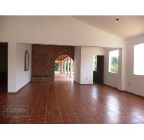 Foto de casa en venta en  , ixtapan de la sal, ixtapan de la sal, méxico, 2716680 No. 01