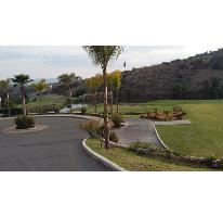 Foto de terreno habitacional en venta en  , ixtapan de la sal, ixtapan de la sal, méxico, 2733529 No. 01