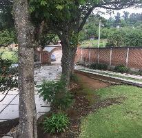 Foto de casa en venta en  , ixtapan de la sal, ixtapan de la sal, méxico, 3516109 No. 02