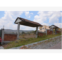 Foto de terreno habitacional en venta en, ixtapan de la sal, ixtapan de la sal, estado de méxico, 964335 no 01