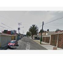 Foto de casa en venta en ixtapantongo 35, cumbria, cuautitlán izcalli, méxico, 0 No. 01