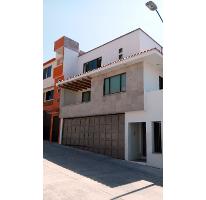 Foto de casa en venta en, ixtapita, ixtapan de la sal, estado de méxico, 1293403 no 01