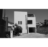 Foto de casa en venta en  , ixtapita, ixtapan de la sal, méxico, 2618050 No. 01