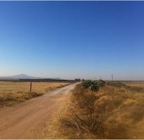 Foto de terreno comercial en venta en  , ixtlahuaca de cuauhtémoc, temascalapa, méxico, 0 No. 01