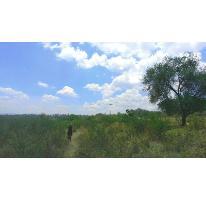 Foto de terreno habitacional en venta en  , ixtlahuacan de los membrillos, ixtlahuacán de los membrillos, jalisco, 1860152 No. 01