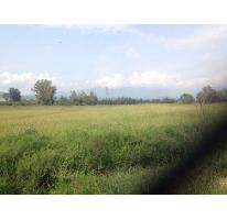 Foto de terreno comercial en venta en  , ixtlahuacan de los membrillos, ixtlahuacán de los membrillos, jalisco, 2051672 No. 01