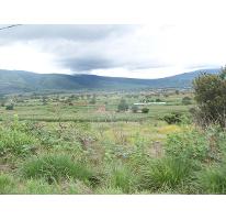 Foto de terreno habitacional en venta en, ixtlahuacan de los membrillos, ixtlahuacán de los membrillos, jalisco, 2404156 no 01