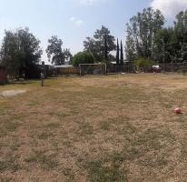 Foto de terreno habitacional en venta en  , ixtlahuacan de los membrillos, ixtlahuacán de los membrillos, jalisco, 3739244 No. 01