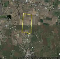 Foto de terreno habitacional en venta en, ixtlahuacan de los membrillos, ixtlahuacán de los membrillos, jalisco, 827017 no 01