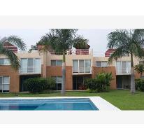 Foto de casa en venta en  , ixtlahuacan, yautepec, morelos, 2659601 No. 01
