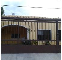 Foto de casa en venta en  , izamal, izamal, yucatán, 1602548 No. 01