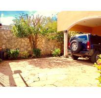 Foto de casa en venta en  , izamal, izamal, yucatán, 2939817 No. 02