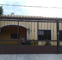 Foto de casa en venta en  , izamal, izamal, yucatán, 3516534 No. 01