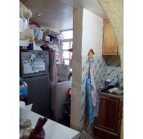 Foto de departamento en venta en izcalli 10 , unidad independencia imss, la magdalena contreras, distrito federal, 2748418 No. 09