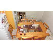 Foto de casa en venta en  , izcalli chamapa, naucalpan de juárez, méxico, 2593147 No. 01