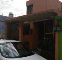 Foto de casa en venta en, izcalli del valle, tultitlán, estado de méxico, 1894536 no 01