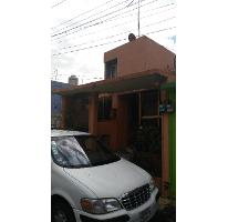 Foto de casa en venta en  , izcalli del valle, tultitlán, méxico, 2631306 No. 01