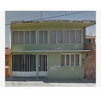 Foto de casa en venta en  , izcalli del valle, tultitlán, méxico, 2701106 No. 01