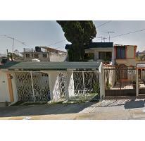 Foto de casa en venta en  , izcalli del valle, tultitlán, méxico, 2733293 No. 01